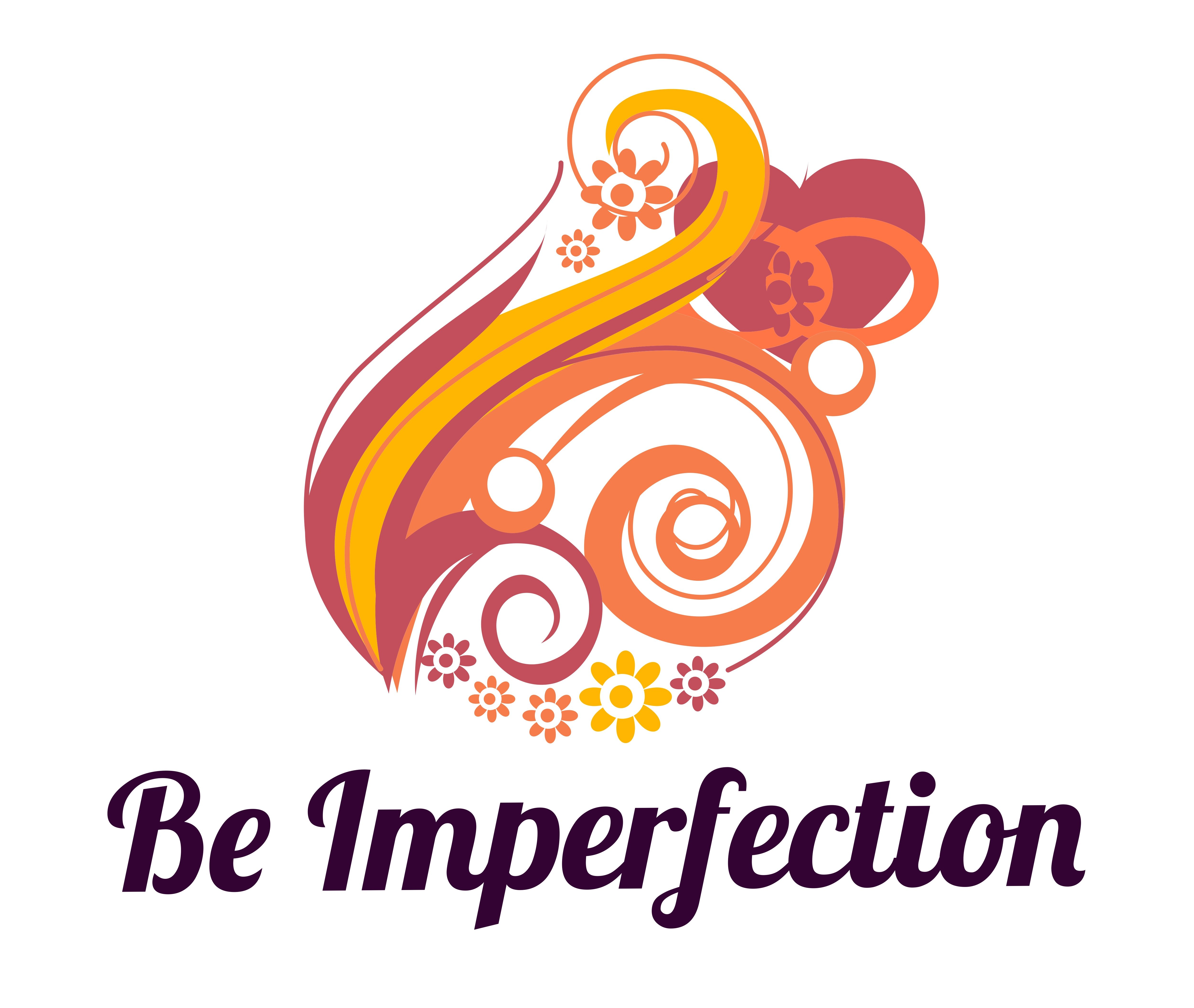Be Imperfection