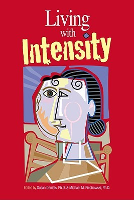 living-with-intensity
